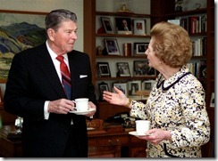 reagan-thatcher-hlarge-2a_photoblog600