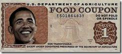 Foodcoupond