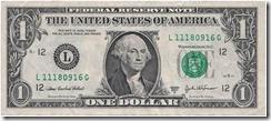 onedollar