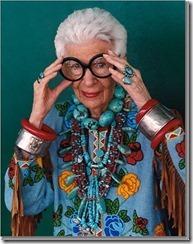 Regina Brett, 90